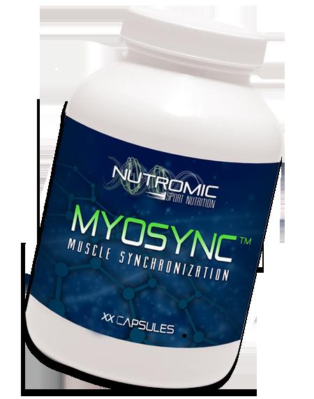 Myosync